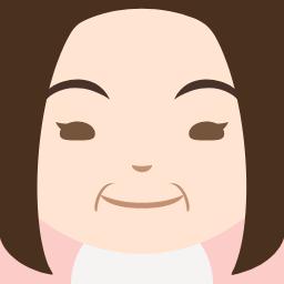 旭川店 40代女性