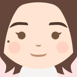 旭川店 30代女性